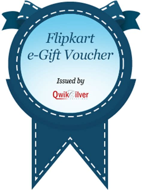 Sbi Card Gift Voucher - flat 10 off on flipkart gift voucher with sbi credit credit cards flipkart