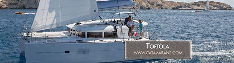 catamaran company bvi charter the catamaran company the catamaran company charters