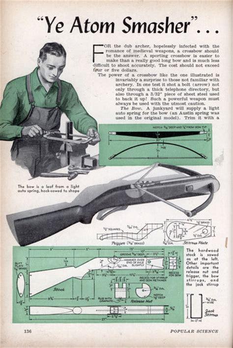 popular science apr  modern mechanix