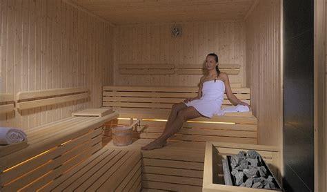 Top 10 Home Saunas by 5 Modern Types Of Sauna Design Interior Design Design
