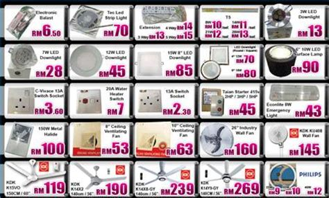 Kipas Dinding Kdk Malaysia harga kipas siling related keywords harga kipas siling