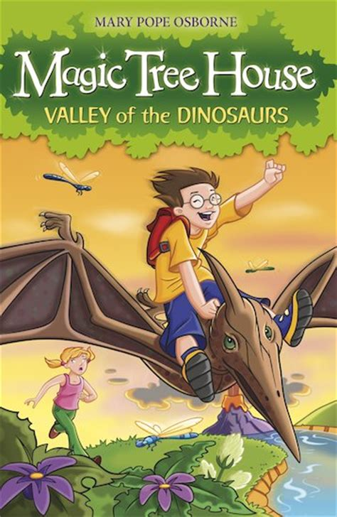 newest magic tree house book magic tree house valley of the dinosaurs scholastic
