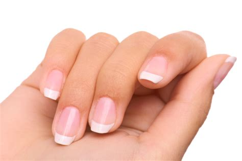 the how to tell a great story nail the and land your books what your nails say about your health stylecaster