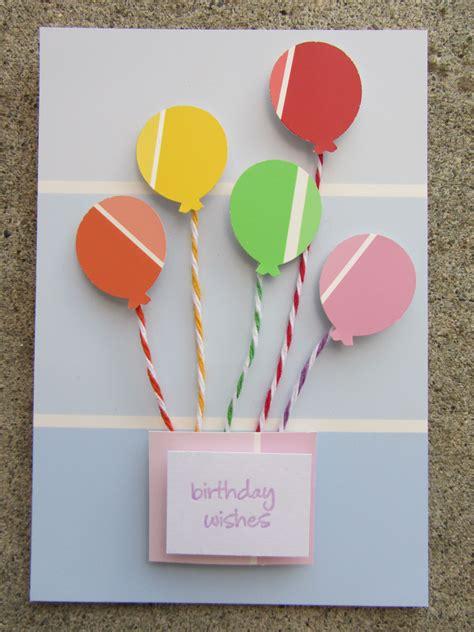 format of birthday card beautiful birthday cards ideas birthday card