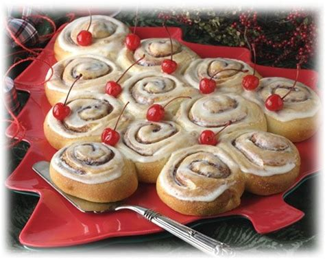 cheap xmas bun ideas ideas brunch handspire