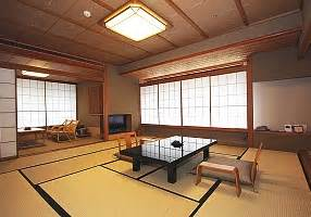 Japanese Style Apartment In America Accommodation In Japan