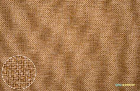 jute pattern photoshop a selection of 10 highly detailed jute fabric textures