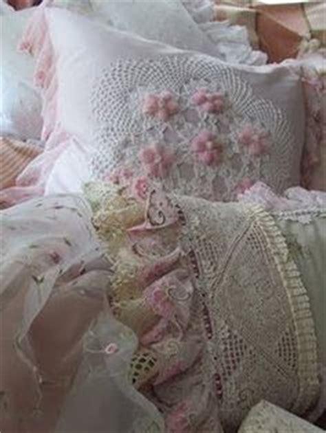Cotton Bed Sheet Set Sprei Shabby Chic diagenesis cottage shabby chic bedding