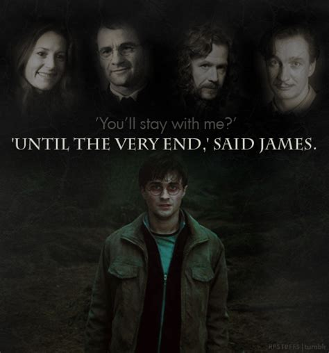 Poci Teh Celup Lemon 25s will you stay with me harry potter photo 20589650