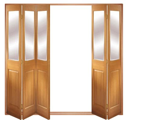 interior folding sliding doors 3 photos 1bestdoor org