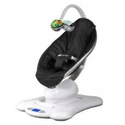 4moms mamaroo classic black discontinued by manufacturer