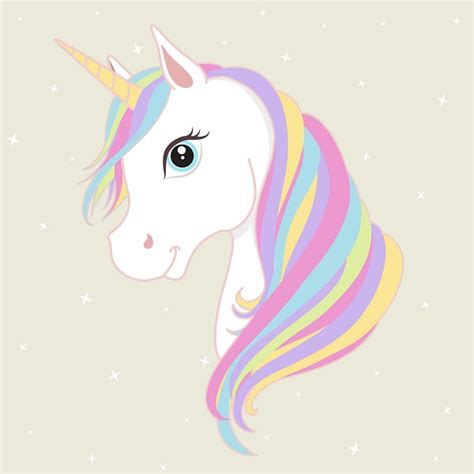 free unicorn painting posters what prints are suitable for children s