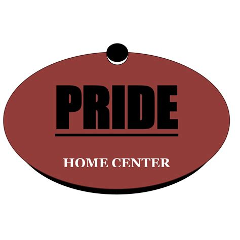 pride home center inc in amarillo tx 79107