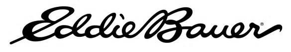 Eddie Bauer Eddie Bauer Logopedia Fandom Powered By Wikia