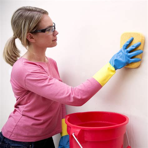 clean wall how to get rid of smoke smell in house hirerush blog