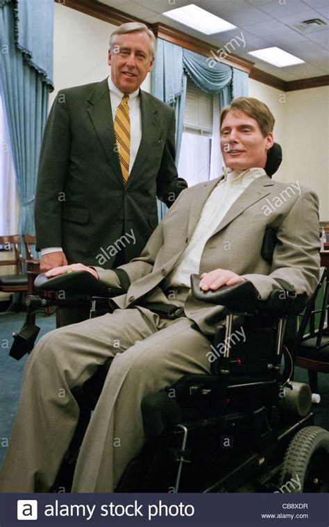 christopher reeve video christopher reeve accident footage www imgkid the