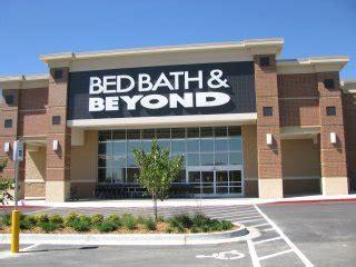 bed bath and beyond tulsa bed bath beyond tulsa ok bedding bath products
