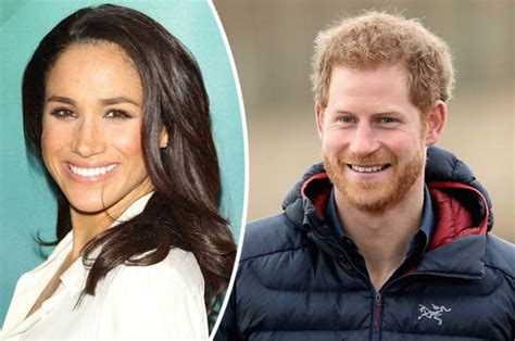 prince harry could move into lovely big kensington meghan markle wants to quit suits to live with prince