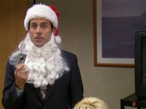the office holiday episodes season 4 the office season 2 episode 10 trivia quiz