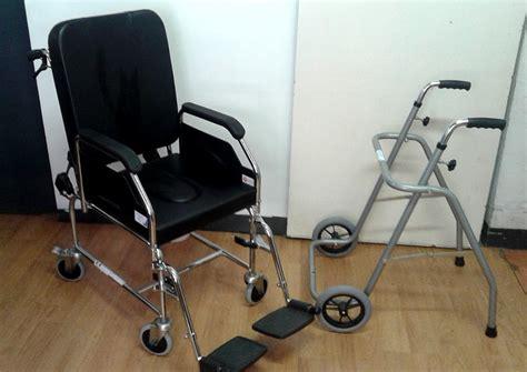 comprar sillas segunda mano silla wc segunda mano