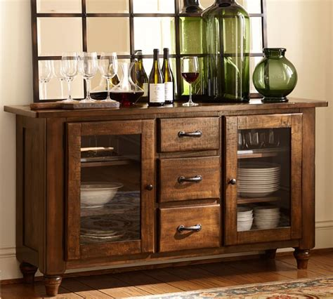 pottery barn buffet decorating ideas pinterest dining room buffet pottery barn welcome to