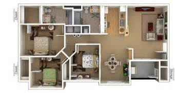 apartments with 3 bedrooms pleasant grove apartments floor plans pleasant springs