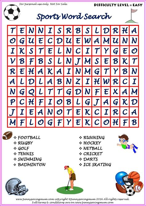 download word search on william shakespeare