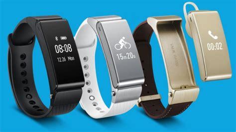 Talkband B2 Huawei huawei talkband b2 offiziell vorgestellt neuer fitness schlaftracker appdated