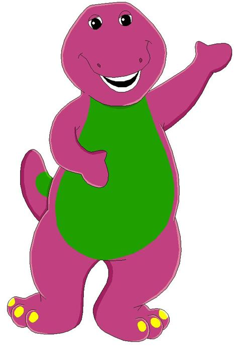 Barney And The Backyard Logo by 53 Best Images About Barney Friends On