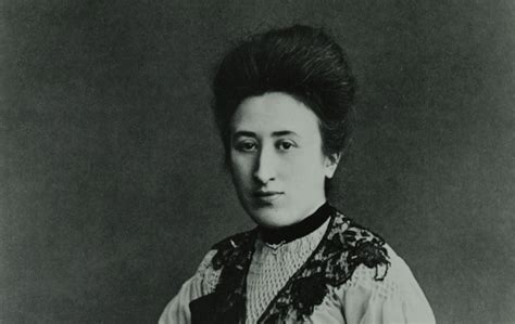 rosa a graphic biography of rosa luxemburg march 5 1871 rosa luxemburg is born the nation