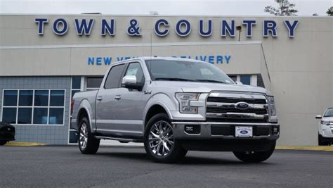 ford lariat 2015 2015 ford f 150 lariat review price specs