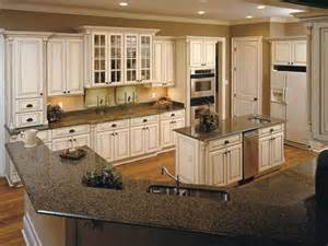 Shiloh Kitchen Cabinet Reviews Shiloh Cabinetry Reviews Hac0