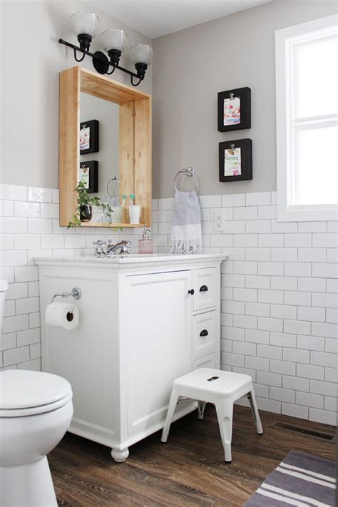 bathroom renovation blogs 5 ways to save on your bathroom remodel