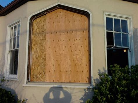 pane windows safety accu door 1986 1991 cadillac eldorado door trim panel accu form cadillac door trim panel 16