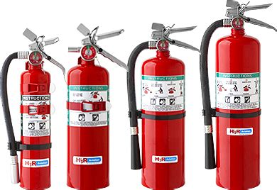 where should fire extinguishers be stored on a boat portable fire extinguishers
