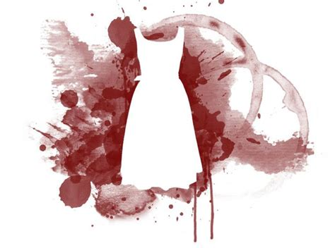 red wine stain on upholstery 1000 images about wine stain on pinterest stains