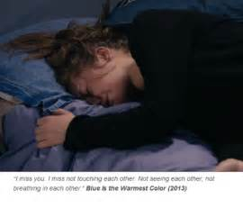 blue is the warmest color 2013 25 best memes about blue is the warmest color blue is
