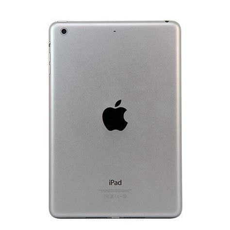 Second Mini 2 32gb apple mini 2nd 7 9 quot retina display 32gb white silver me280ll a 885909708277 ebay