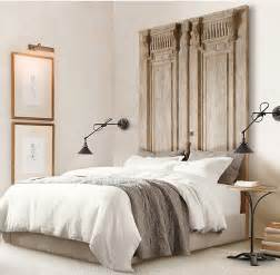 creative bed headboard ideas creative headboards mytimeindesign