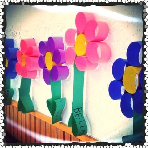 imagenes de moldes para ambientar un salon de inicial soy preescolar decorados para el sal 243 n de clase las