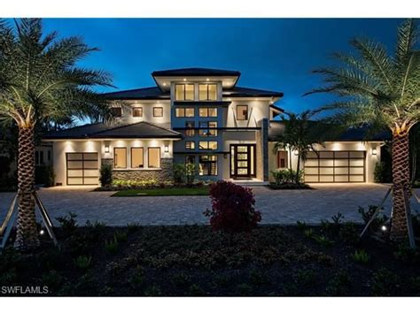 modern homes florida 376 best naples florida curb appeal images on pinterest naples florida curb appeal and