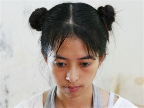Hairstyles Like On by How To Do Your Hair Like Sailor Moon 10 Steps With Pictures