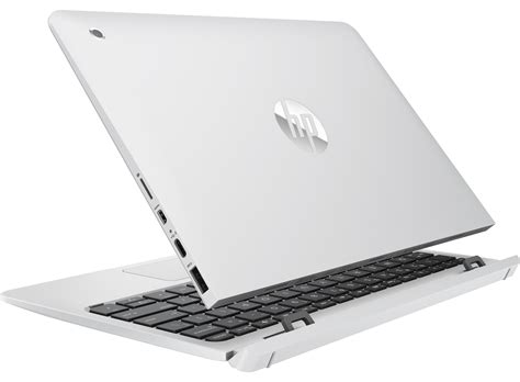 Hp Notebook 10 1 hp notebook x2 10 p010nz hp store schweiz