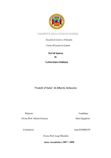 lettere salerno universit 192 degli studi di salerno facolt 224 di lettere e