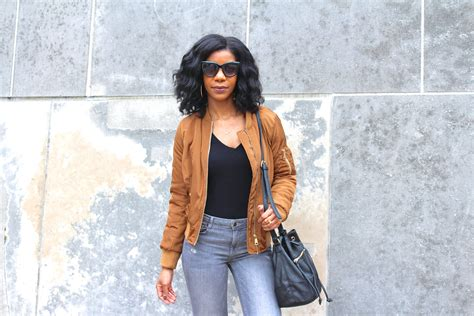Boontie Coffee Bomber fall bomber jackets jacket to