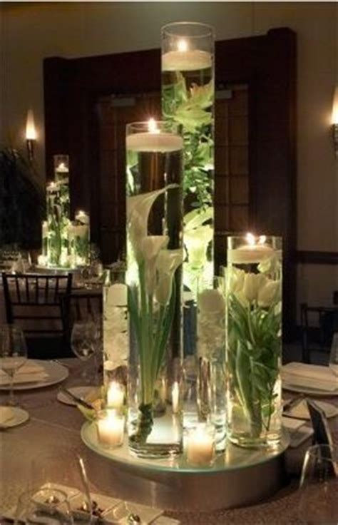 do it yourself centerpieces do it yourself weddings easy do it yourself centerpieces