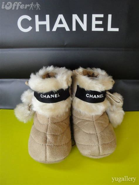 chanel baby shoes baby chanel shoes chanel