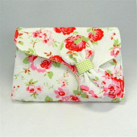 Cath K Clutch 6 Corak 615 best images about handmade bags on