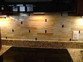 tile kitchen backsplash gallery