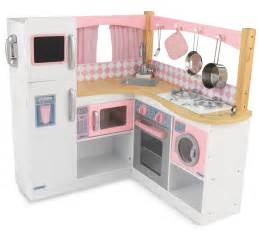 Toy Kitchen Sets For Girls » Home Design 2017